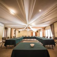 Acacia Guest House - Facilities - Conference (6)