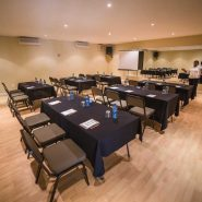Acacia Guest House - Facilities - Conference (7)