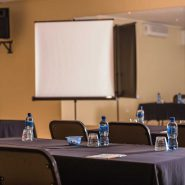 Acacia Guest House - Facilities - Conference (9)