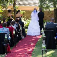 Acacia Guest House - Facilities - Wedding (2)