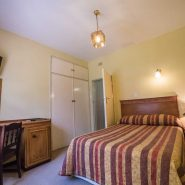 Acacia Guest House - Rooms - Deluxe Room (7)