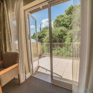 Acacia Guest House - Rooms - Executive Rooms (5)