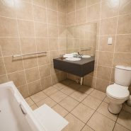 Acacia Guest House - Rooms - Executive Rooms (7)