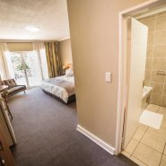 Acacia Guest House - Rooms - Executive Suite (8)